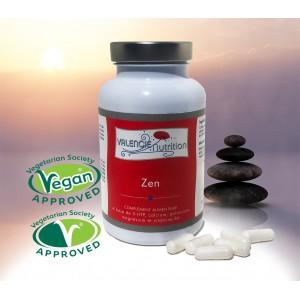 copy of Zen